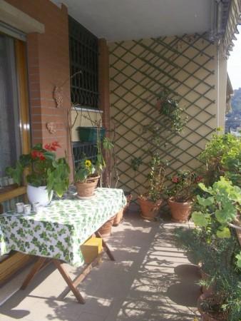 Appartamento in affitto a Torino, Nizza Millefonti, 60 mq - Foto 9