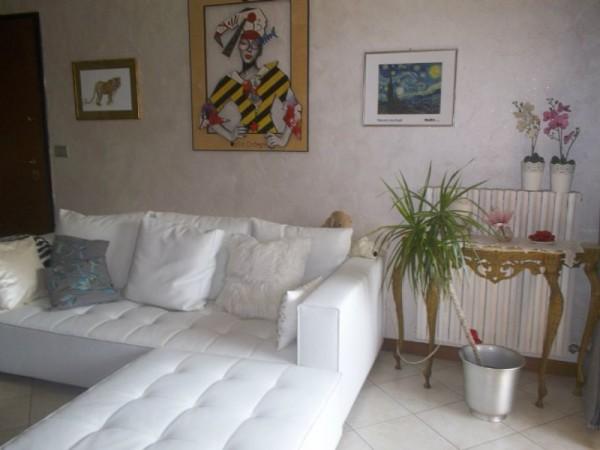 Appartamento in affitto a Torino, Nizza Millefonti, 60 mq - Foto 4