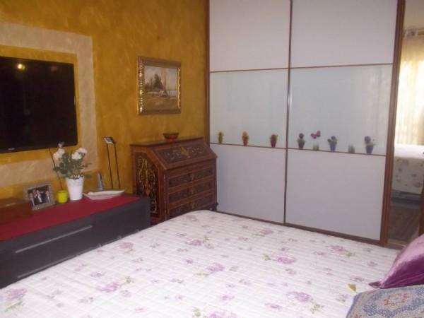 Appartamento in affitto a Torino, Nizza Millefonti, 60 mq - Foto 3