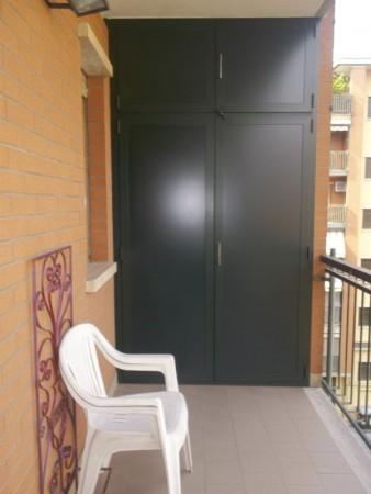 Appartamento in affitto a Torino, Nizza Millefonti, 60 mq - Foto 8