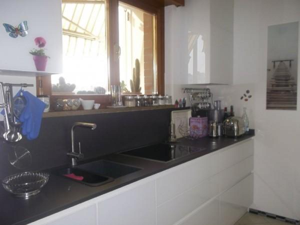 Appartamento in affitto a Torino, Nizza Millefonti, 60 mq - Foto 5