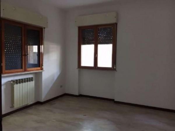 Ufficio in affitto a Vanzaghello, 100 mq - Foto 5