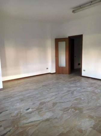 Ufficio in affitto a Vanzaghello, 100 mq - Foto 9