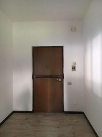 Ufficio in affitto a Vanzaghello, 100 mq - Foto 7