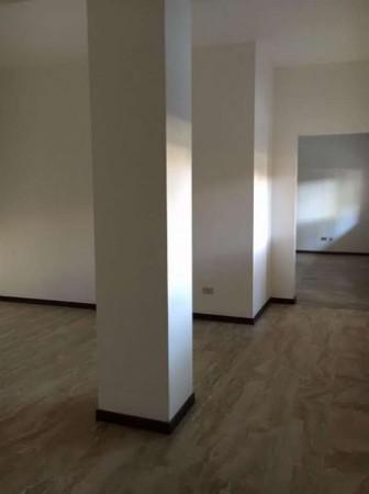 Ufficio in affitto a Vanzaghello, 100 mq - Foto 8