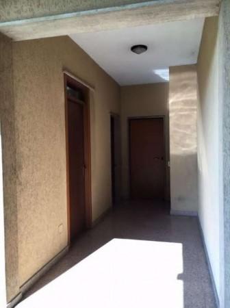 Ufficio in affitto a Vanzaghello, 100 mq - Foto 10