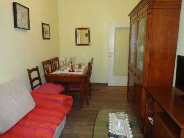 Appartamento in vendita a Roma, Torrevecchia, 65 mq - Foto 12