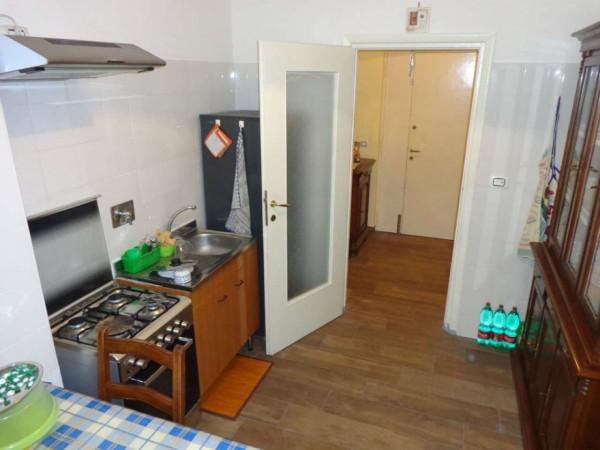 Appartamento in vendita a Roma, Torrevecchia, 65 mq - Foto 8
