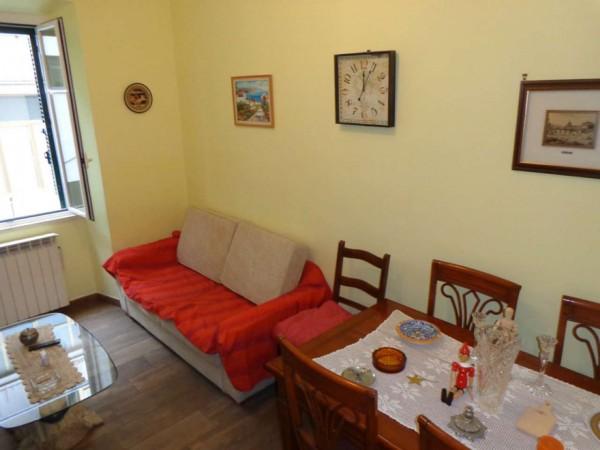 Appartamento in vendita a Roma, Torrevecchia, 65 mq - Foto 14