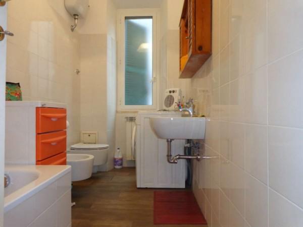 Appartamento in vendita a Roma, Torrevecchia, 65 mq - Foto 3