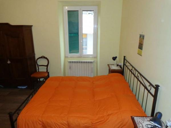 Appartamento in vendita a Roma, Torrevecchia, 65 mq - Foto 6