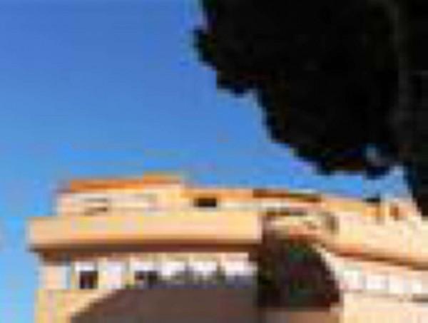 Appartamento in vendita a Roma, Montespaccato, 90 mq