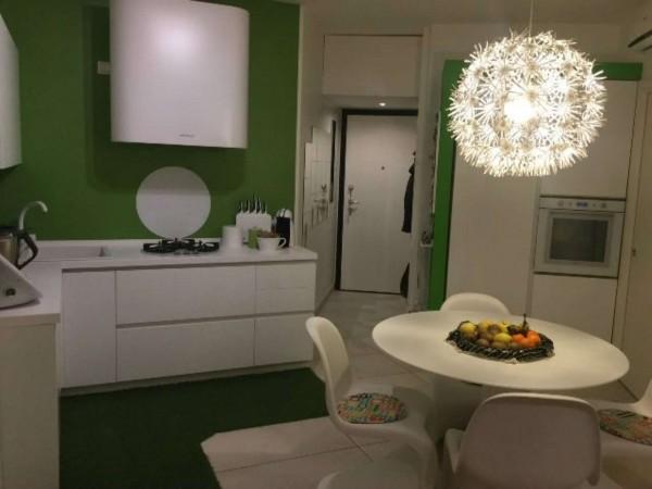 Appartamento in vendita a Asti, Centro, Arredato, 60 mq - Foto 17