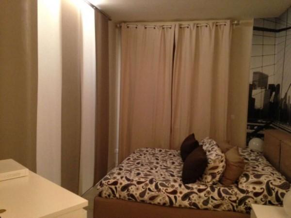 Appartamento in vendita a Asti, Centro, Arredato, 60 mq - Foto 8