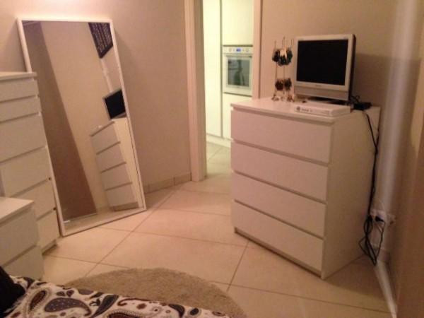 Appartamento in vendita a Asti, Centro, Arredato, 60 mq - Foto 12