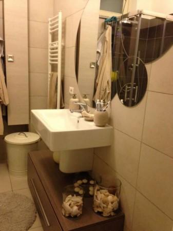 Appartamento in vendita a Asti, Centro, Arredato, 60 mq - Foto 3