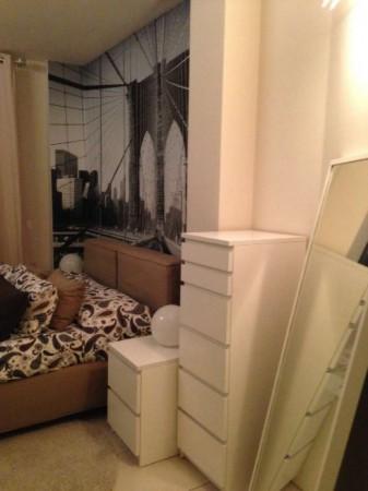 Appartamento in vendita a Asti, Centro, Arredato, 60 mq - Foto 9