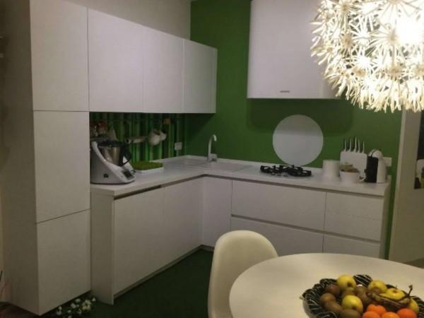 Appartamento in vendita a Asti, Centro, Arredato, 60 mq - Foto 16