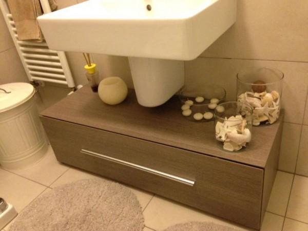 Appartamento in vendita a Asti, Centro, Arredato, 60 mq - Foto 5
