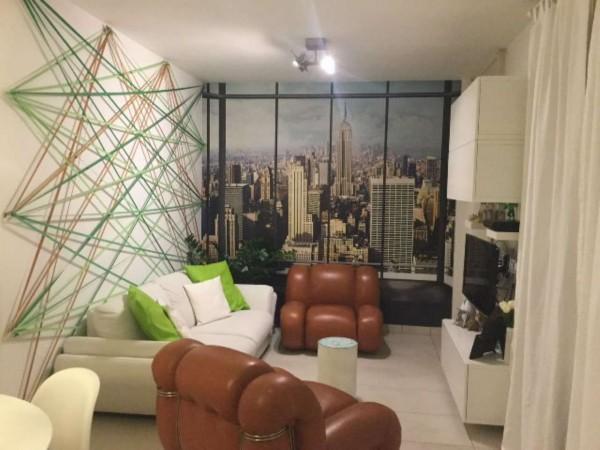 Appartamento in vendita a Asti, Centro, Arredato, 60 mq - Foto 13