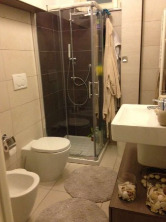Appartamento in vendita a Asti, Centro, Arredato, 60 mq - Foto 2