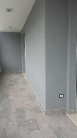 Appartamento in vendita a Padova, Con giardino, 85 mq - Foto 6