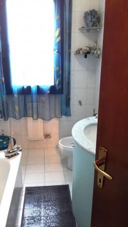 Appartamento in vendita a Ponte San Nicolò, Con giardino, 75 mq - Foto 8