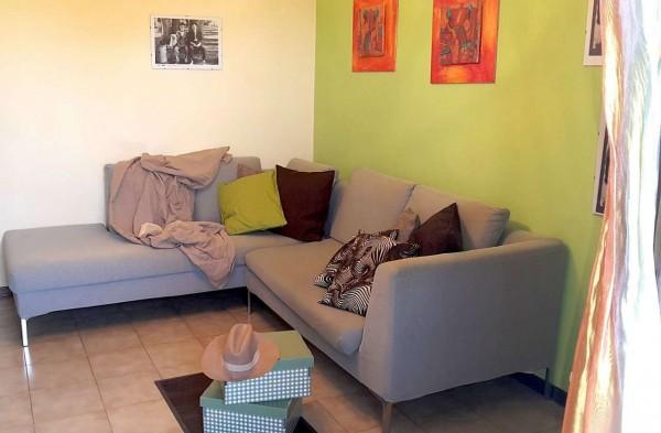 Appartamento in vendita a Ponte San Nicolò, Con giardino, 75 mq - Foto 9