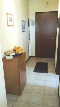 Appartamento in vendita a Ponte San Nicolò, Con giardino, 75 mq - Foto 3