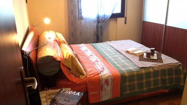 Appartamento in vendita a Ponte San Nicolò, Con giardino, 75 mq - Foto 6