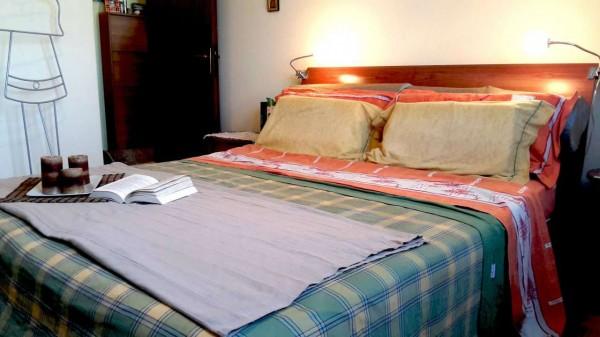 Appartamento in vendita a Ponte San Nicolò, Con giardino, 75 mq - Foto 7