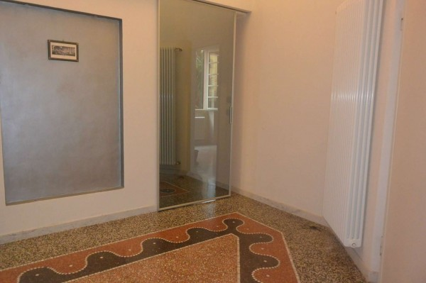 Appartamento in vendita a Savona, Villetta, 110 mq