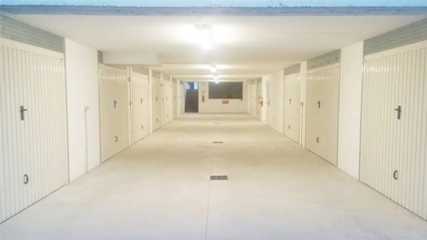 Appartamento in vendita a citt di castello trestina con for Giardino 90 mq