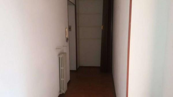 Appartamento in vendita a Asti, Est, 55 mq - Foto 5