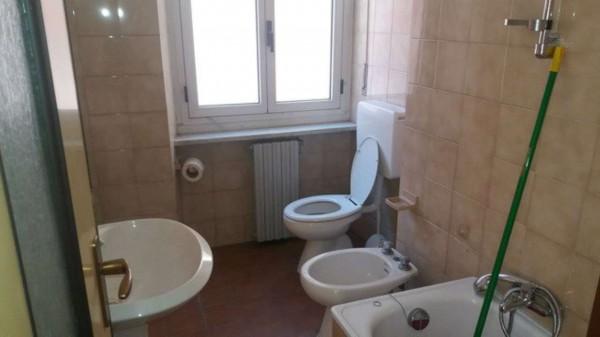 Appartamento in vendita a Asti, Est, 55 mq - Foto 6