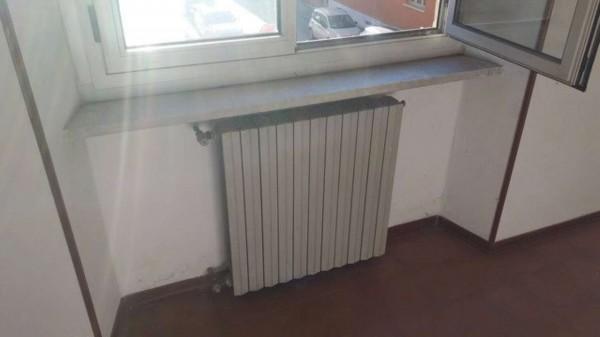 Appartamento in vendita a Asti, Est, 55 mq - Foto 7