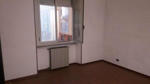 Appartamento in vendita a Asti, Est, 55 mq - Foto 11