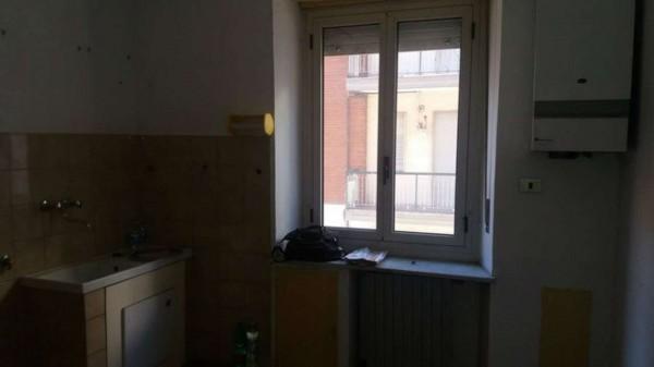 Appartamento in vendita a Asti, Est, 55 mq - Foto 2