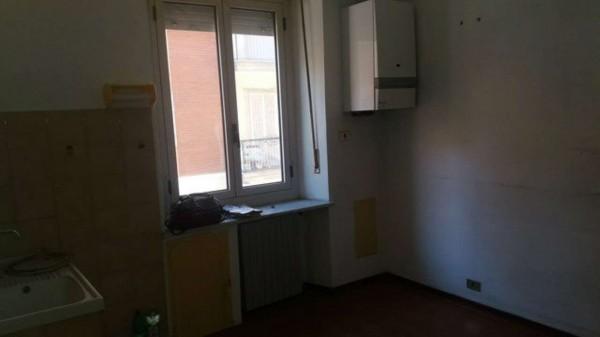 Appartamento in vendita a Asti, Est, 55 mq - Foto 4
