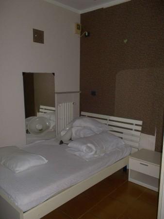 Appartamento in affitto a Caselle Torinese, Caselle, Arredato, 45 mq - Foto 12