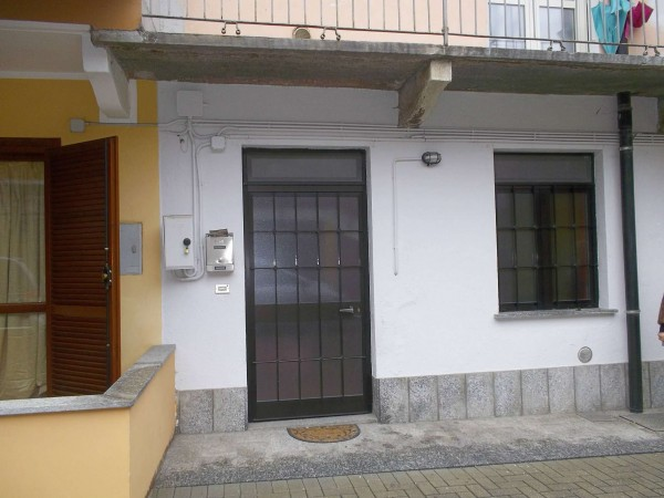 Appartamento in affitto a Caselle Torinese, Caselle, Arredato, 45 mq - Foto 14