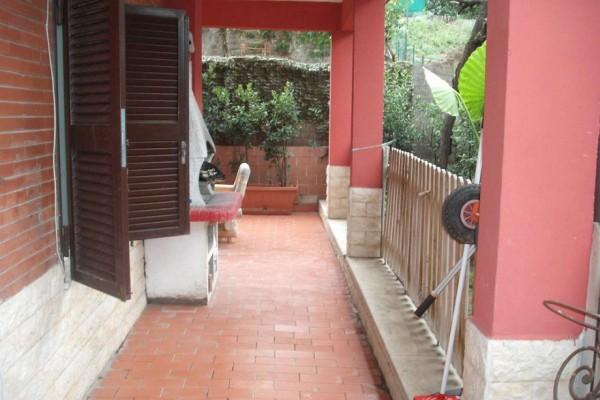 Appartamento in vendita a Roma, Boccea- Montespaccato, Con giardino, 75 mq - Foto 4