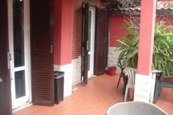 Appartamento in vendita a Roma, Boccea- Montespaccato, Con giardino, 75 mq - Foto 2