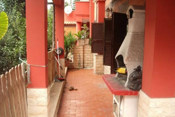 Appartamento in vendita a Roma, Boccea- Montespaccato, Con giardino, 75 mq - Foto 5