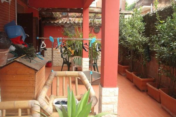 Appartamento in vendita a Roma, Boccea- Montespaccato, Con giardino, 75 mq - Foto 3