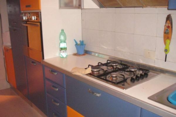 Appartamento in vendita a Roma, Boccea- Montespaccato, Con giardino, 75 mq - Foto 11