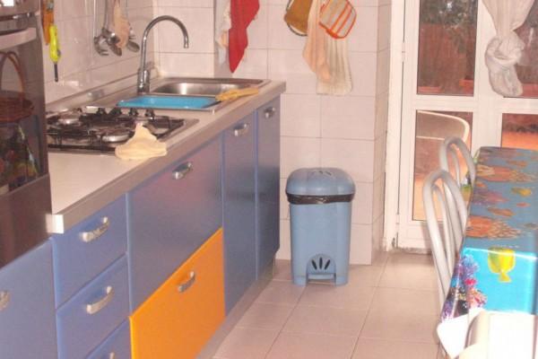 Appartamento in vendita a Roma, Boccea- Montespaccato, Con giardino, 75 mq - Foto 13