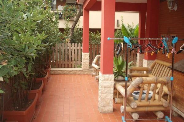 Appartamento in vendita a Roma, Boccea- Montespaccato, Con giardino, 75 mq - Foto 6