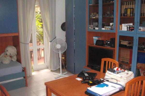 Appartamento in vendita a Roma, Boccea- Montespaccato, Con giardino, 75 mq - Foto 15