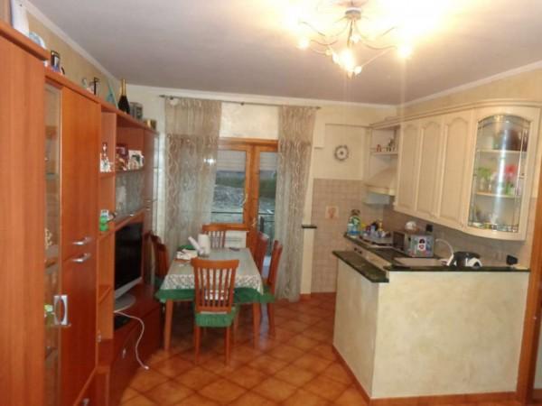 Appartamento in vendita a Roma, Casalotti/cellulosa, Con giardino, 75 mq - Foto 15